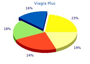 400mg viagra plus visa