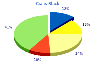 generic 800 mg cialis black with mastercard