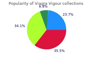 800mg viagra vigour fast delivery