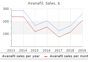 purchase 100mg avanafil amex