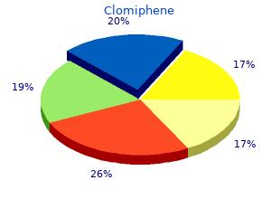 cheap 50 mg clomiphene amex