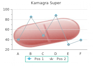 buy 160 mg kamagra super otc