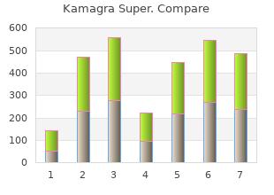 generic kamagra super 160 mg otc