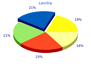 buy discount levitra 10mg line