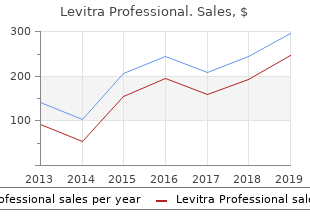 levitra professional 20mg without a prescription