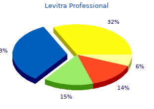 generic 20mg levitra professional fast delivery