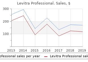 discount levitra professional 20mg free shipping