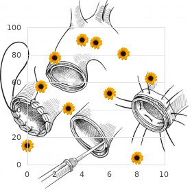 Hydrocephalus obesity hypogonadism