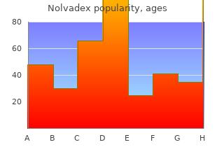 generic nolvadex 10 mg free shipping