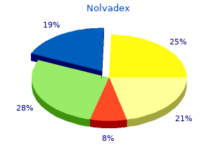 buy nolvadex 10mg on line