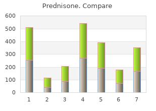 order 10 mg prednisone fast delivery