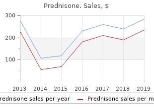 20mg prednisone overnight delivery