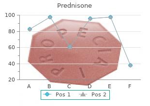 purchase 10 mg prednisone amex