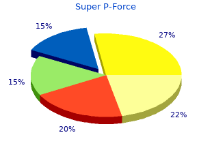super p-force 160 mg discount