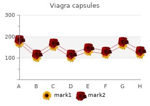 viagra capsules 100 mg on-line