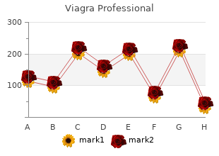 buy viagra professional 50mg overnight delivery