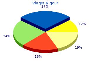 discount 800 mg viagra vigour otc