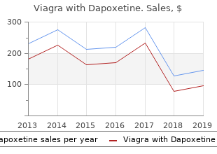 viagra with dapoxetine 100/60 mg amex