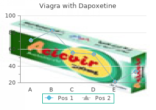 discount 100/60mg viagra with dapoxetine otc
