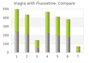 buy 100mg viagra with fluoxetine with amex