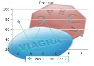 discount proscar 5mg with amex