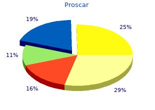 buy 5 mg proscar mastercard