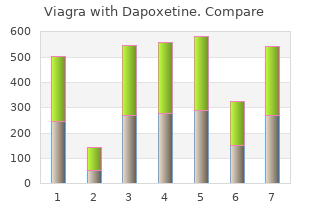 purchase viagra with dapoxetine 100/60mg fast delivery