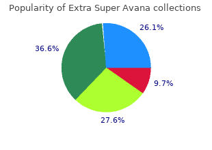 order extra super avana 260mg fast delivery