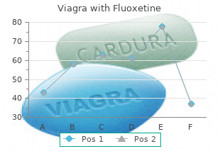 generic viagra with fluoxetine 100/60 mg visa