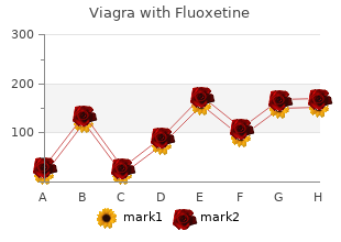 buy discount viagra with fluoxetine 100/60 mg