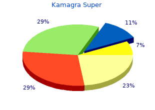 generic kamagra super 160 mg with amex