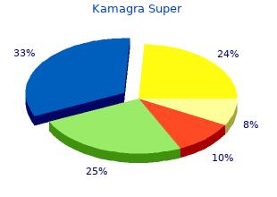 160mg kamagra super with mastercard