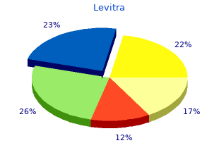 order levitra 20mg overnight delivery