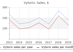 generic vytorin 30 mg free shipping