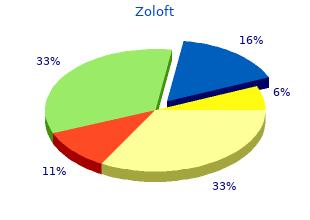 purchase 25 mg zoloft