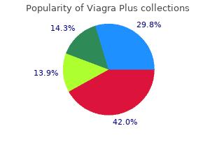 generic 400mg viagra plus free shipping