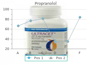 purchase 80 mg propranolol with mastercard