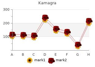 buy kamagra 50 mg