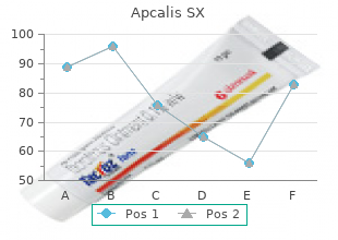order 20 mg apcalis sx overnight delivery