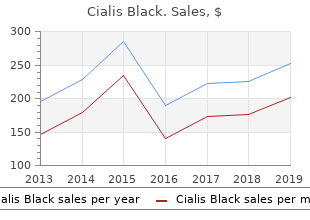 discount cialis black 800mg without a prescription