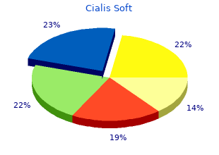generic cialis soft 20mg fast delivery