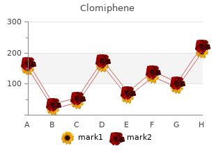 generic 100mg clomiphene