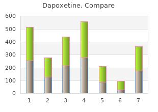 generic dapoxetine 30 mg online