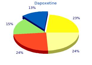 discount 90 mg dapoxetine mastercard