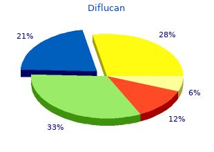 discount diflucan 200 mg otc