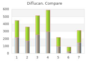 generic diflucan 150mg on line