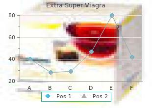 order extra super viagra 200 mg online