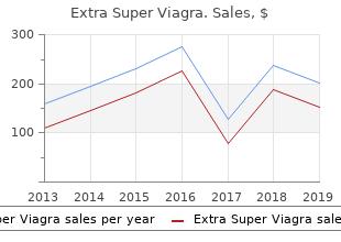 buy 200 mg extra super viagra mastercard