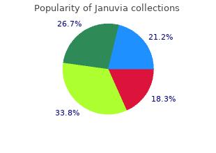 buy 100 mg januvia with amex