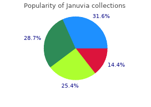 purchase januvia 100mg line